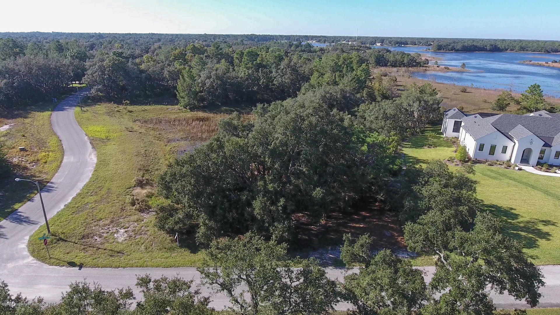 Listing photo id 7 for 0 Scenic Lake Drive Lot 6