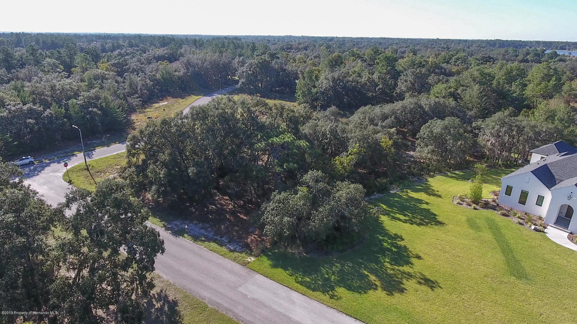 Listing photo id 8 for 0 Scenic Lake Drive Lot 6