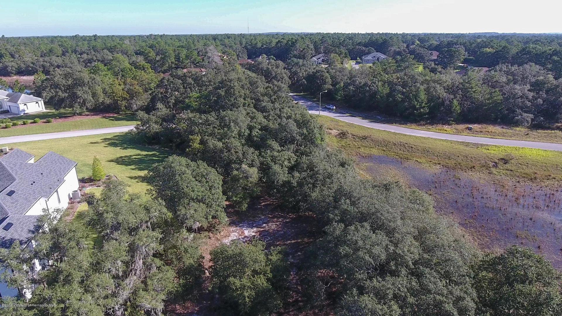 Listing photo id 10 for 0 Scenic Lake Drive Lot 6