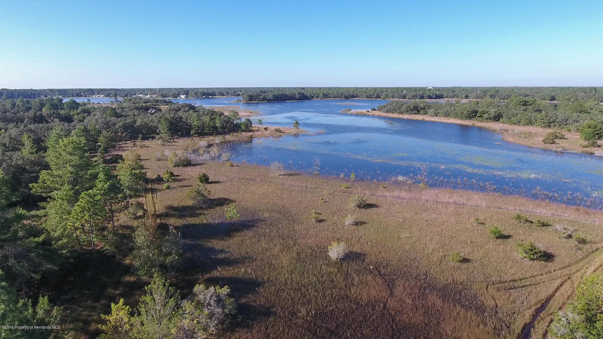 Listing photo id 12 for 0 Scenic Lake Drive Lot 6