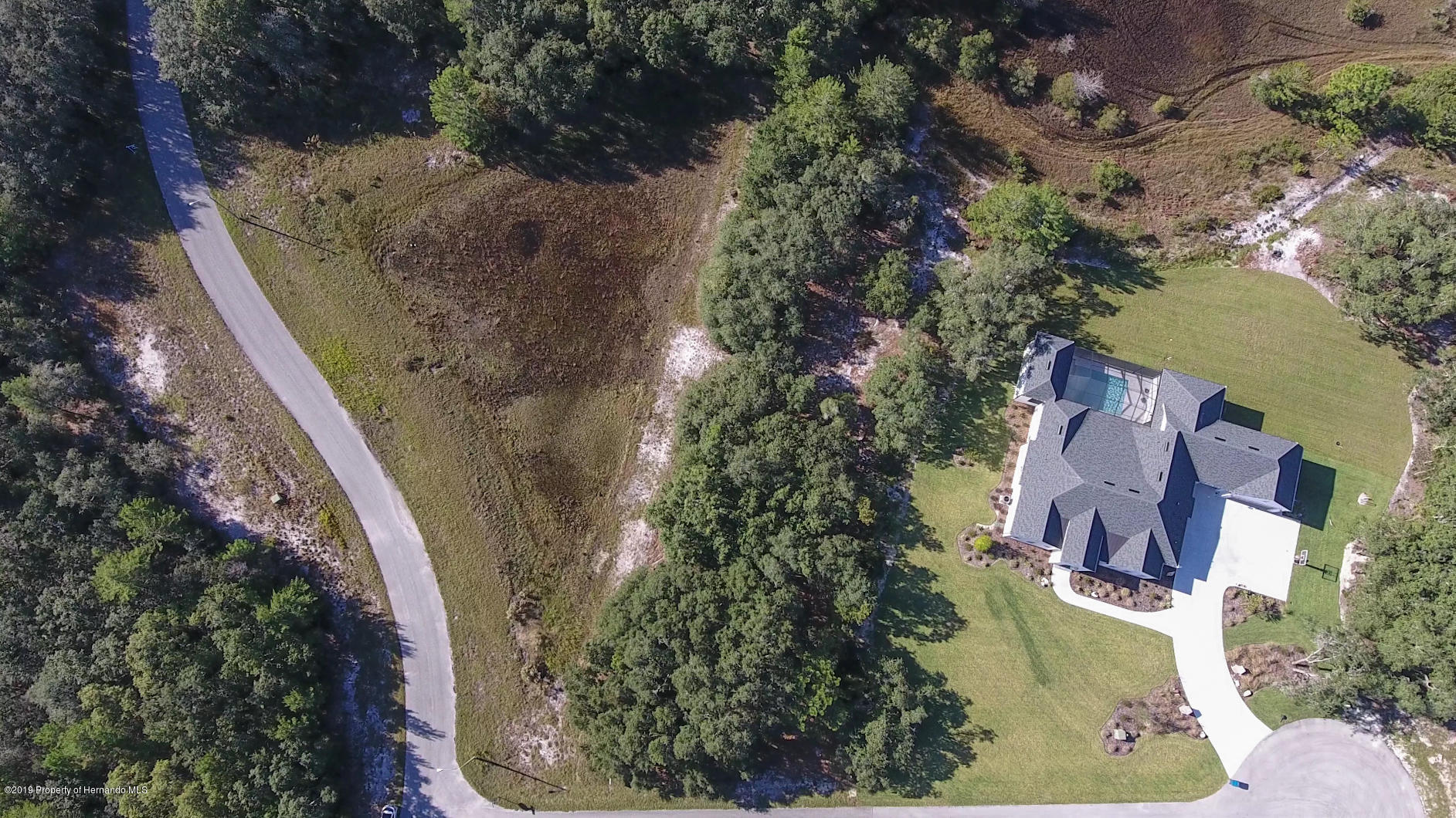 Listing photo id 13 for 0 Scenic Lake Drive Lot 6