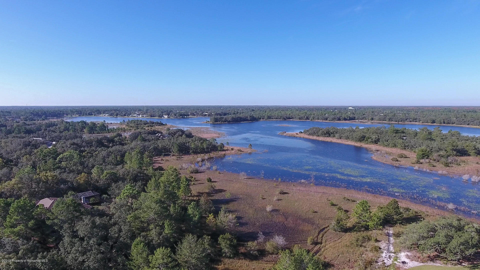 Listing photo id 14 for 0 Scenic Lake Drive Lot 6