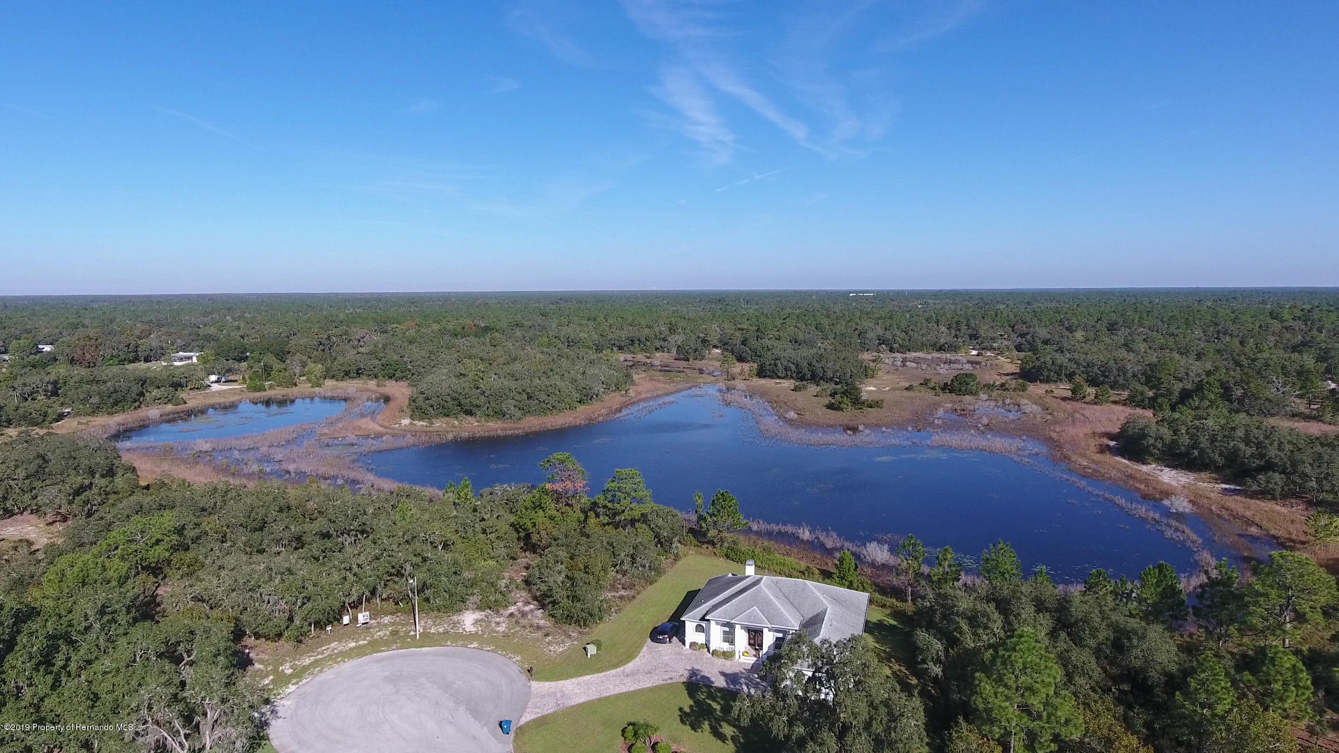 Listing photo id 15 for 0 Scenic Lake Drive Lot 6