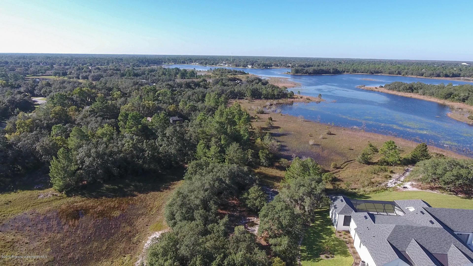 Listing photo id 16 for 0 Scenic Lake Drive Lot 6
