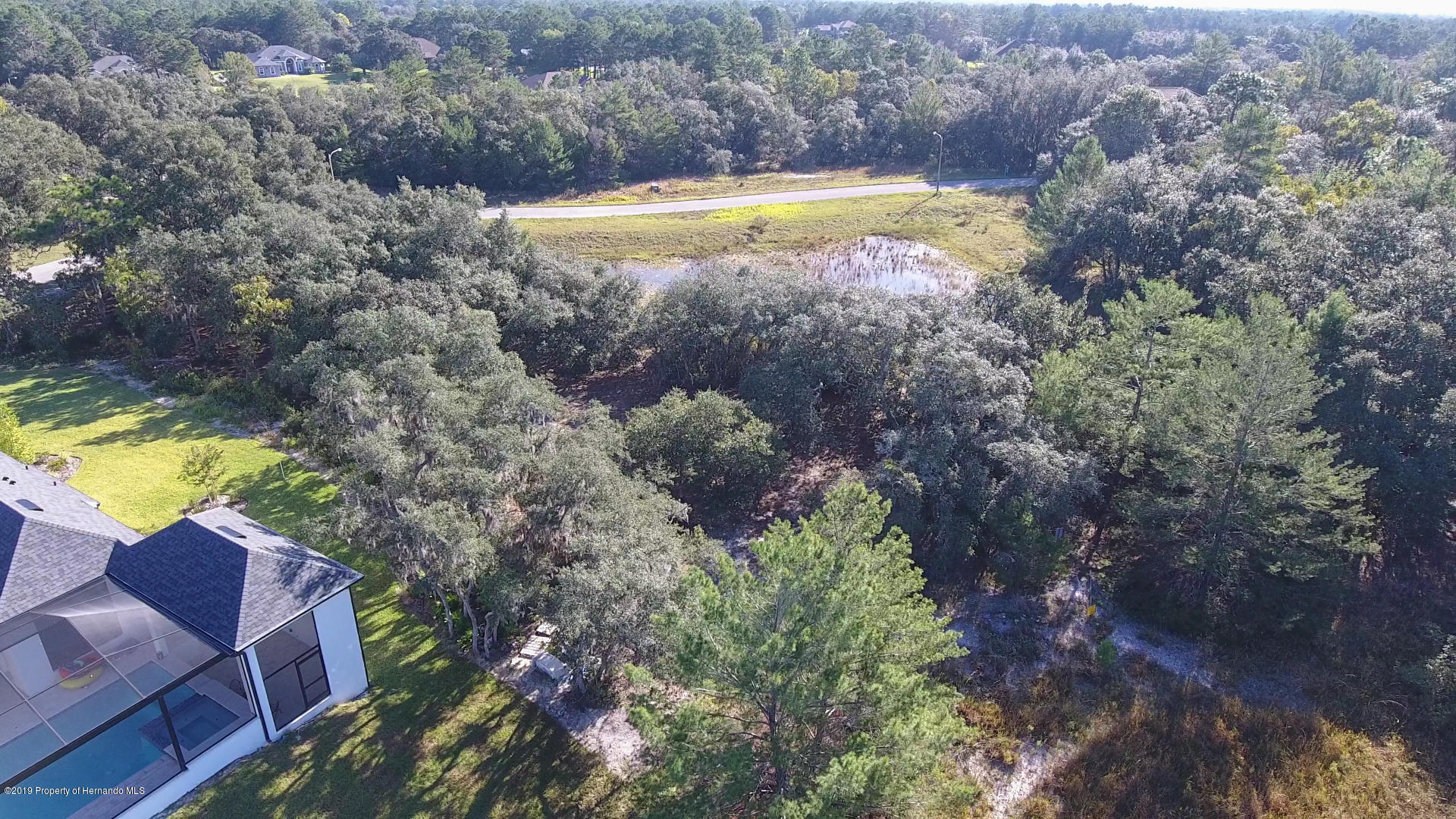 Listing photo id 18 for 0 Scenic Lake Drive Lot 6