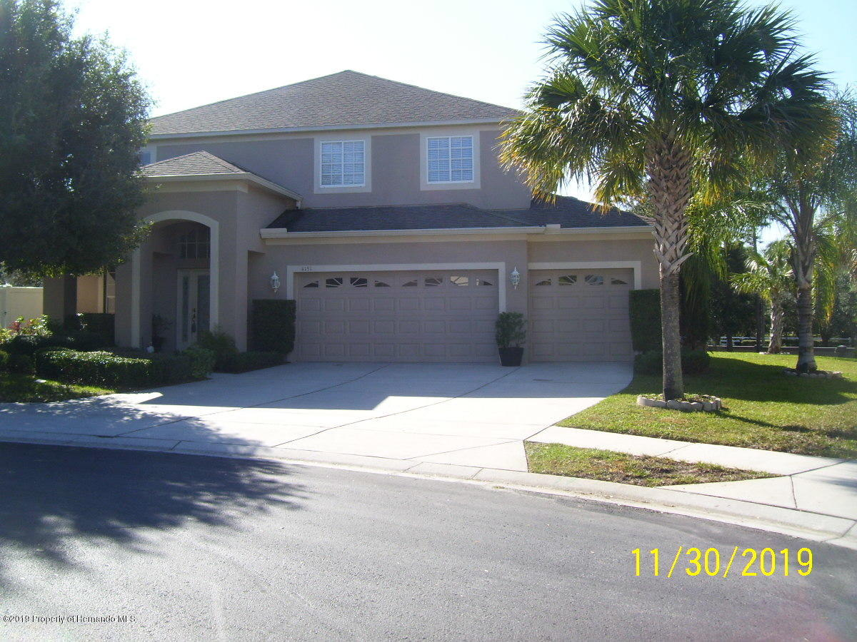 4151 Blakemore Place