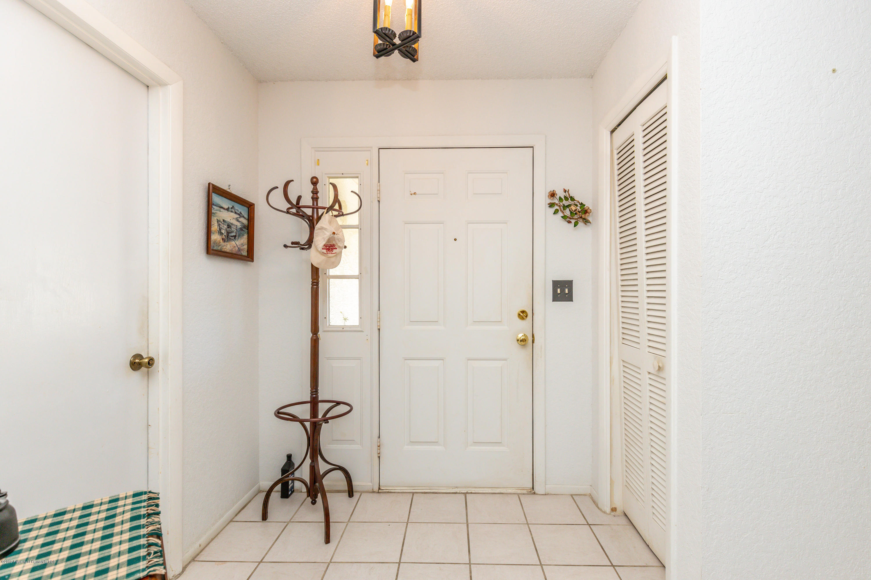 Image 6 For 12272 Waco Street