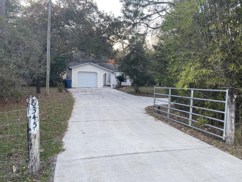 6345 California Street, Brooksville, FL 34604