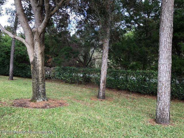 Image 22 For 5424 Legend Hills Lane