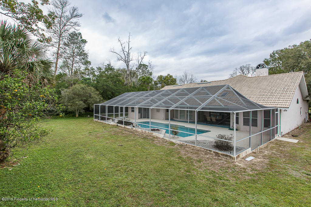 7594 River Country Drive