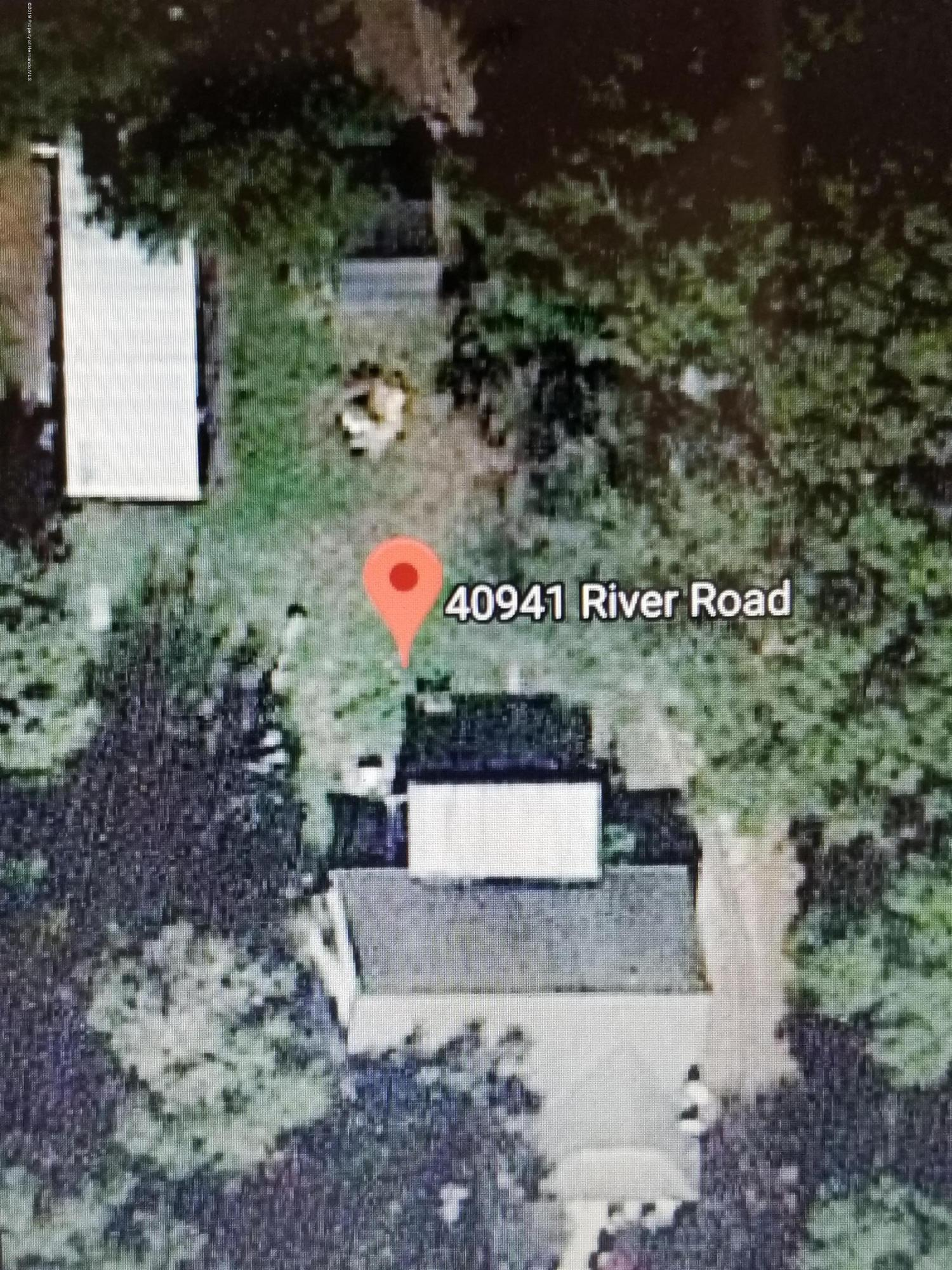40941 River Road