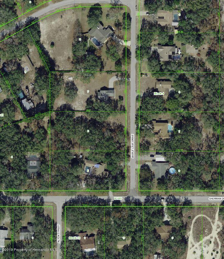 34667 Maple Leaf Drive