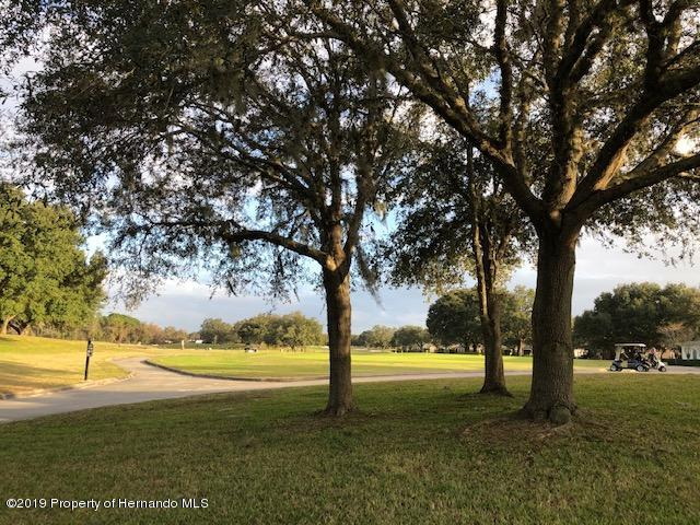 Image 32 For 5424 Legend Hills Lane
