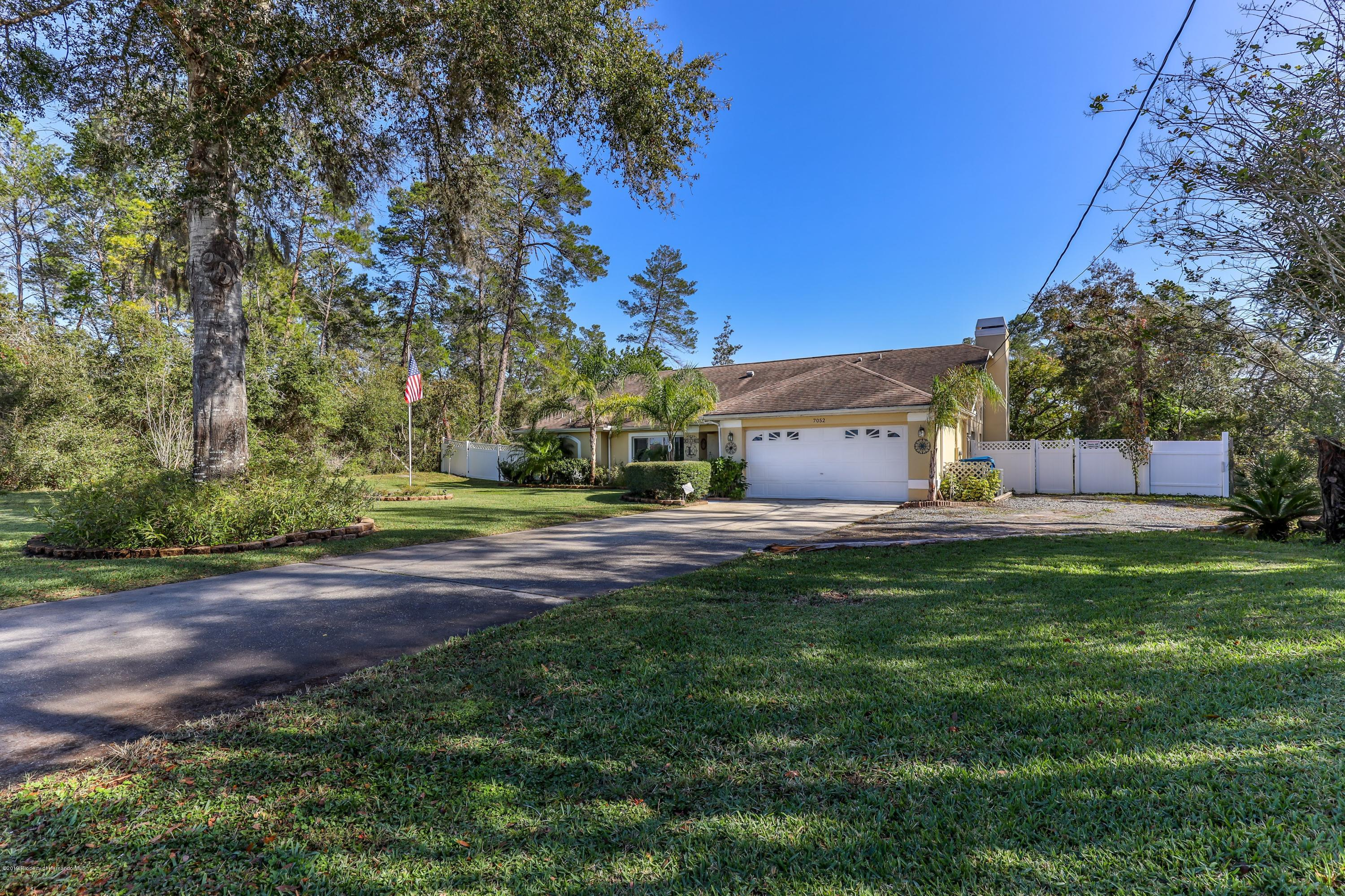 Image 21 For 7052 Ovenbird Road