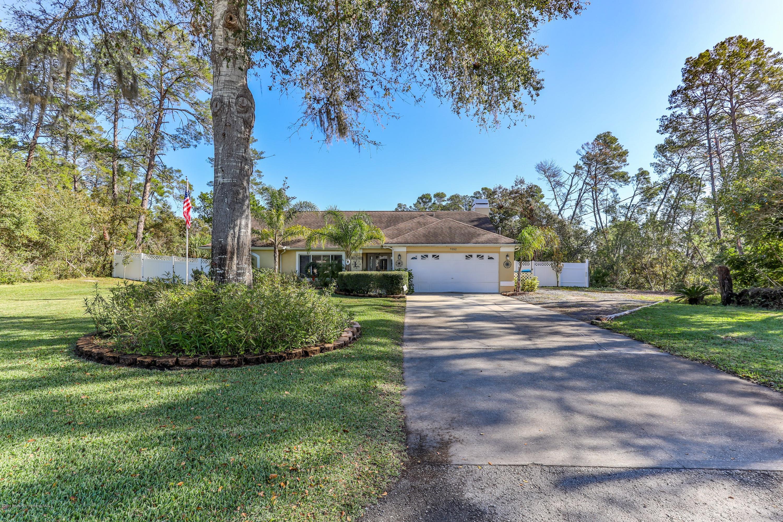 7052 Ovenbird Road, Weeki Wachee, FL 34613