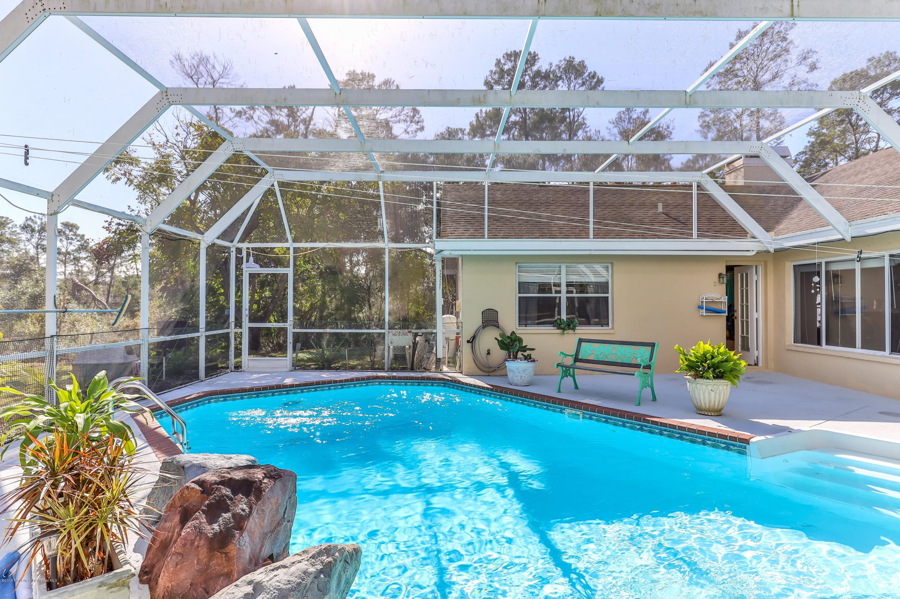 Image 2 For 7052 Ovenbird Road