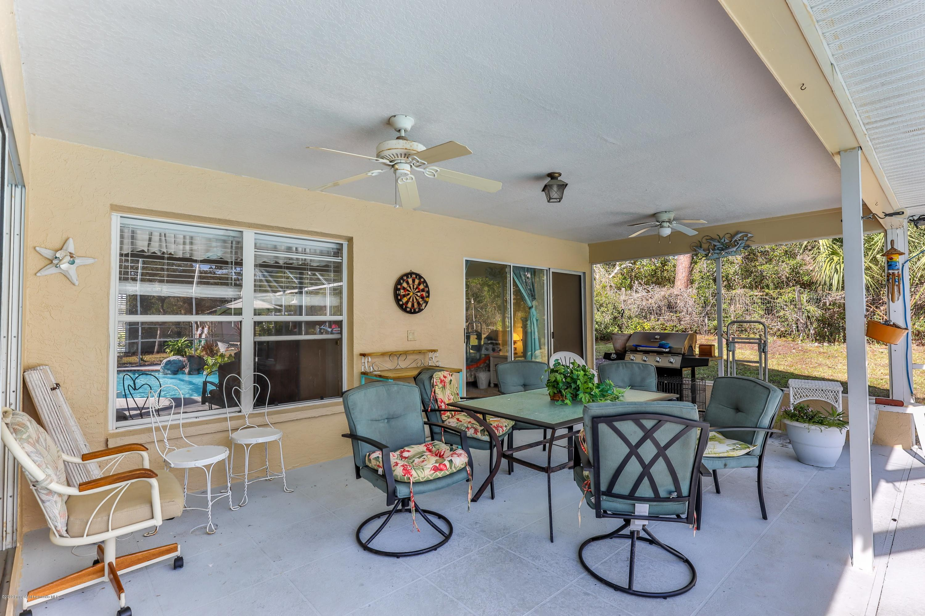 Image 4 For 7052 Ovenbird Road