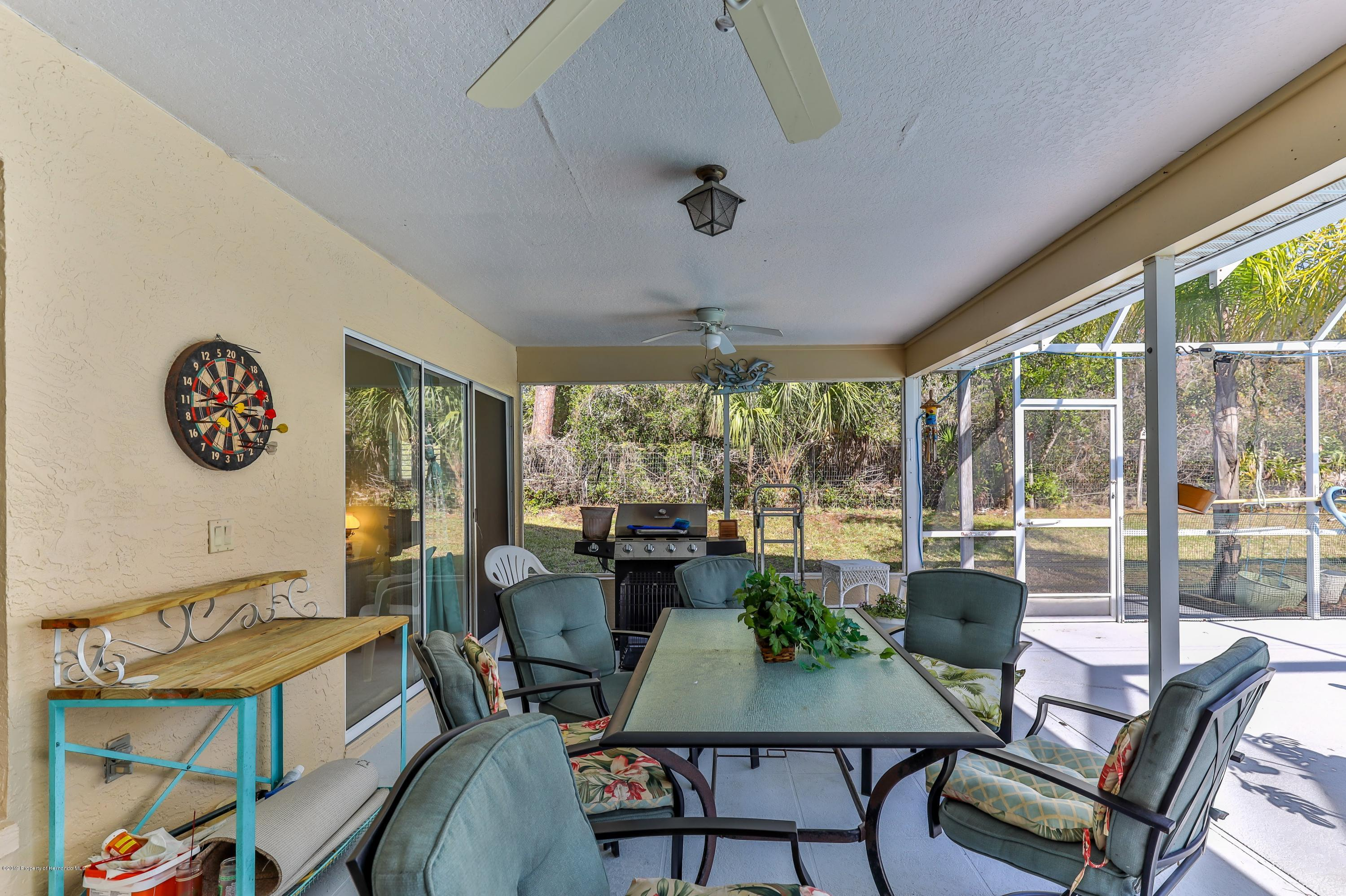 Image 33 For 7052 Ovenbird Road