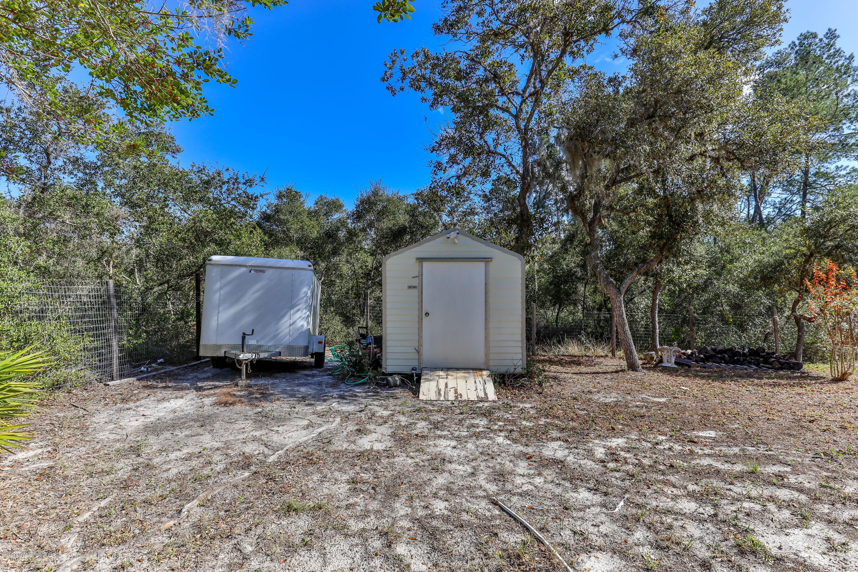 Image 20 For 7052 Ovenbird Road