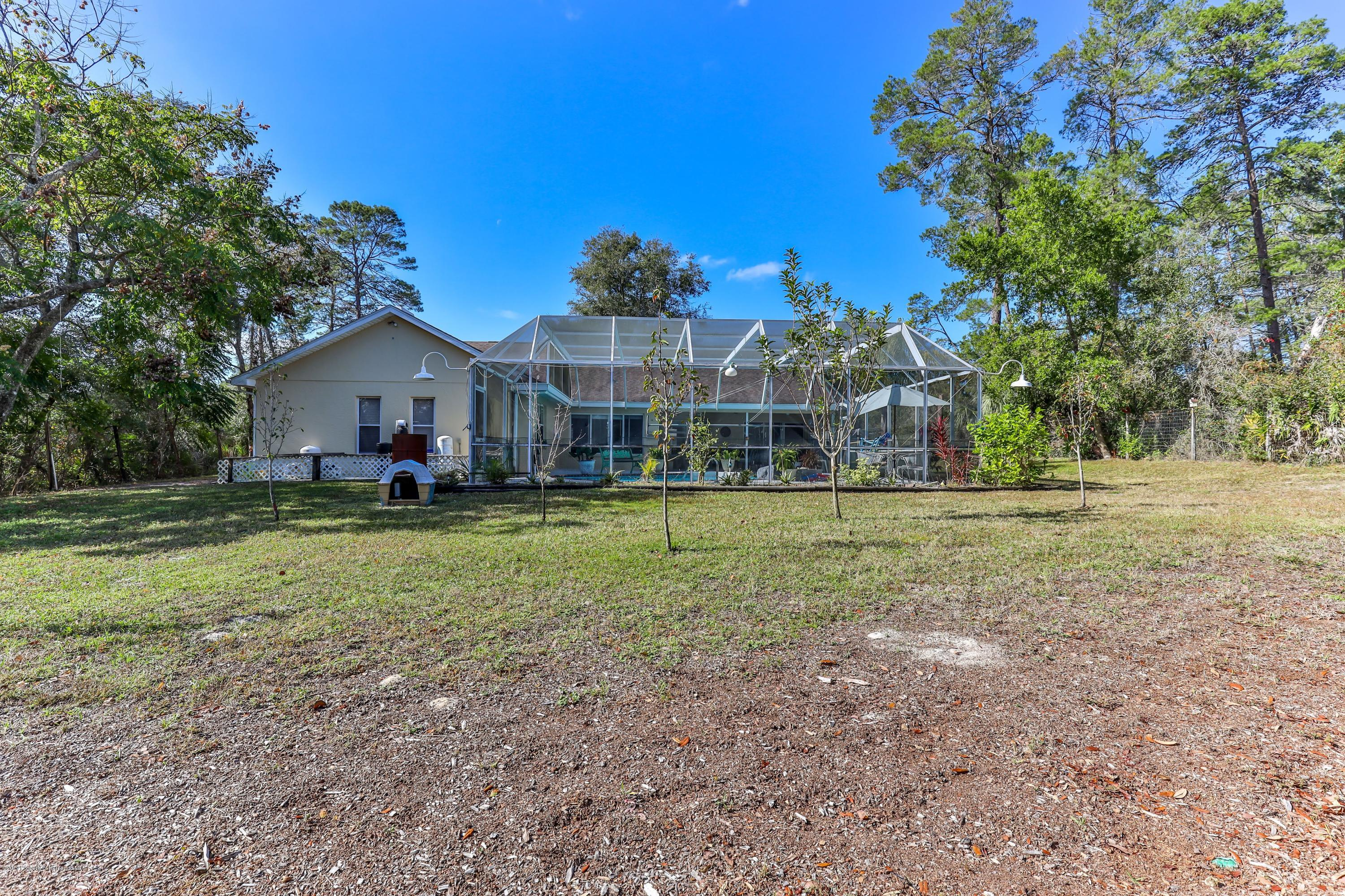 Image 72 For 7052 Ovenbird Road