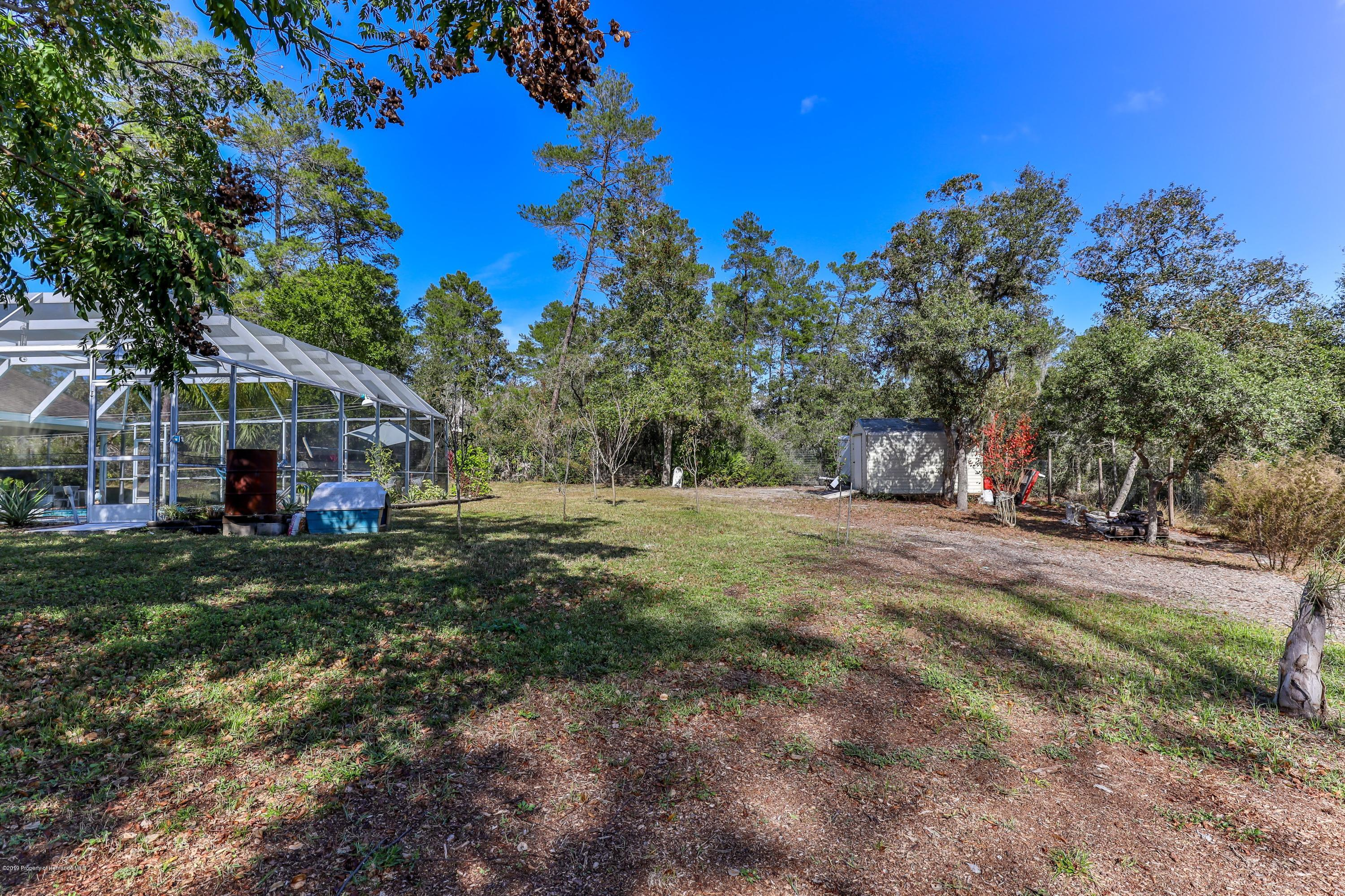 Image 74 For 7052 Ovenbird Road