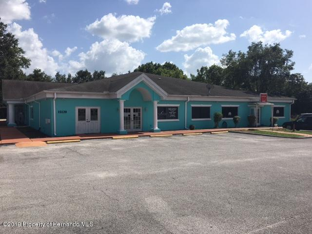 Listing photo id 2 for 15120 County Line Road