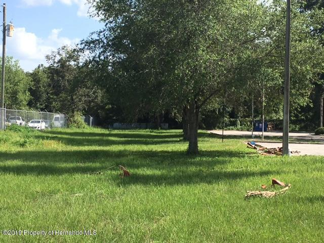 Listing photo id 5 for 15120 County Line Road