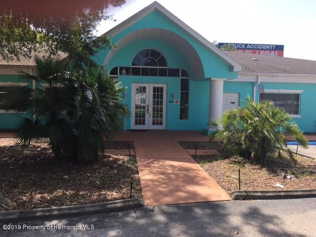 Listing photo id 23 for 15120 County Line Road
