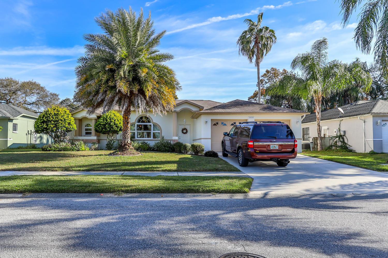 14054 Pimberton Drive, Hudson, FL 34667