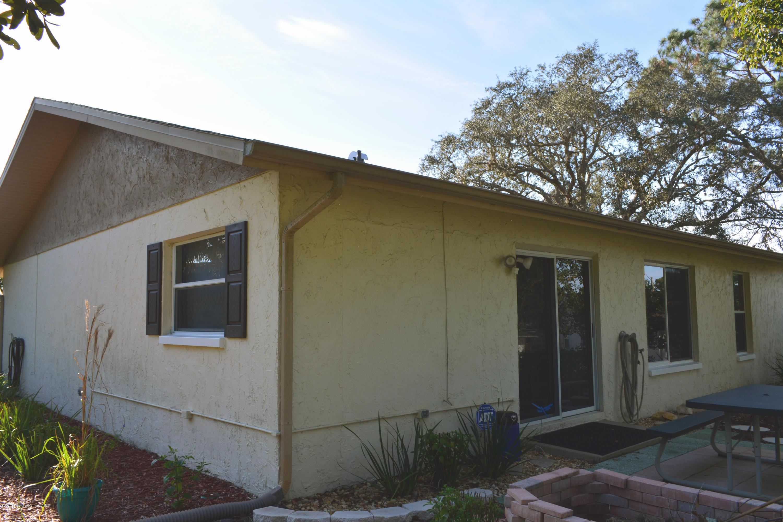 8035 Las Cruces Court