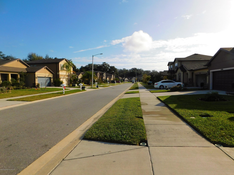 15476 Stone House Drive