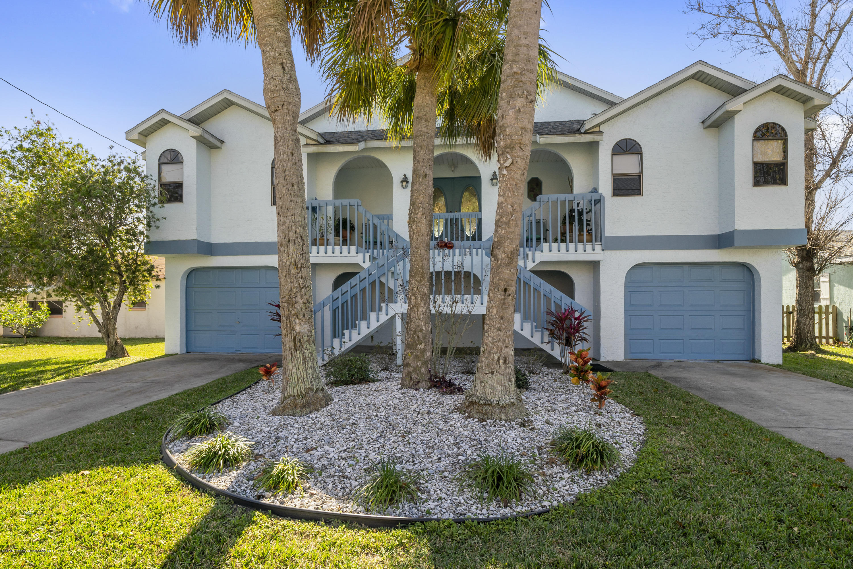 4028 Gulfview Drive, Hernando Beach, FL 34607