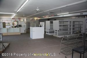 Breseman.Interior.2
