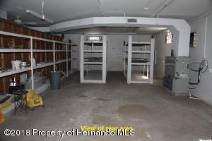 Breseman.Interior.3