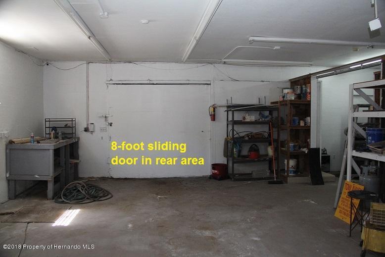 Listing photo id 8 for 315 W Jefferson Street
