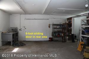 Breseman.Interior.4