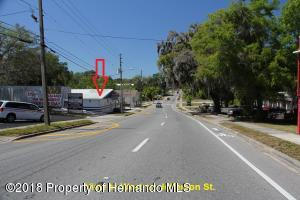 Breseman.Street 1