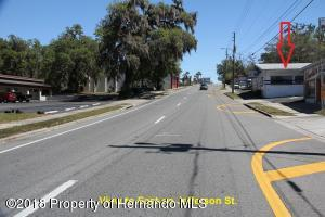Breseman.Street 2