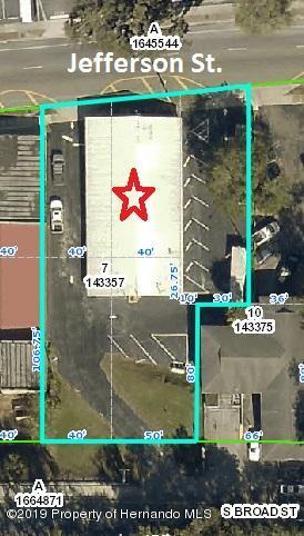 Listing photo id 15 for 315 W Jefferson Street