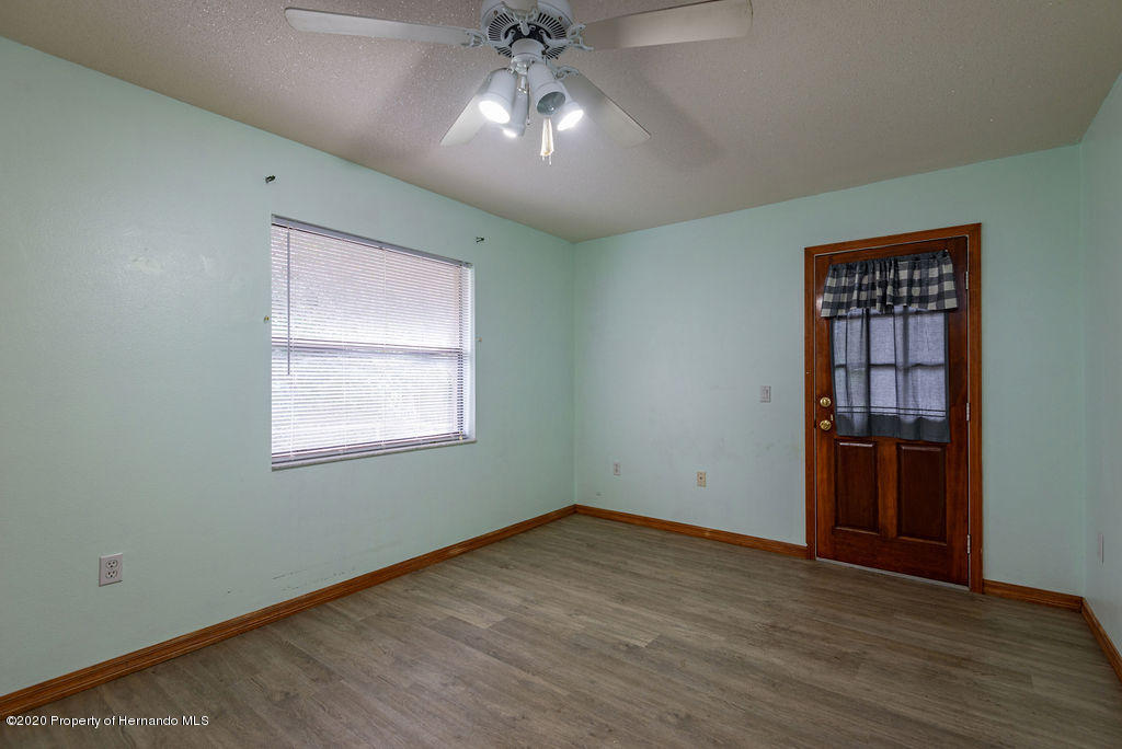 Image 12 For 7103 Owl Road