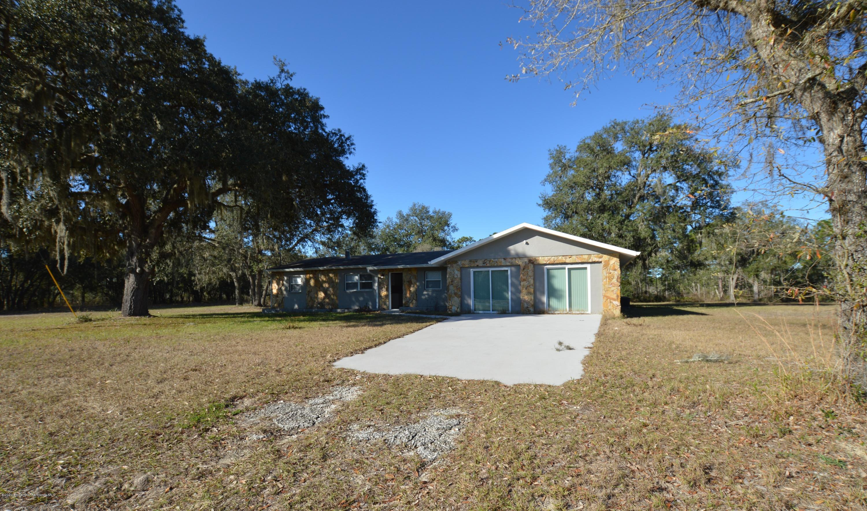 Details for 15451 Commercial, Weeki Wachee, FL 34614