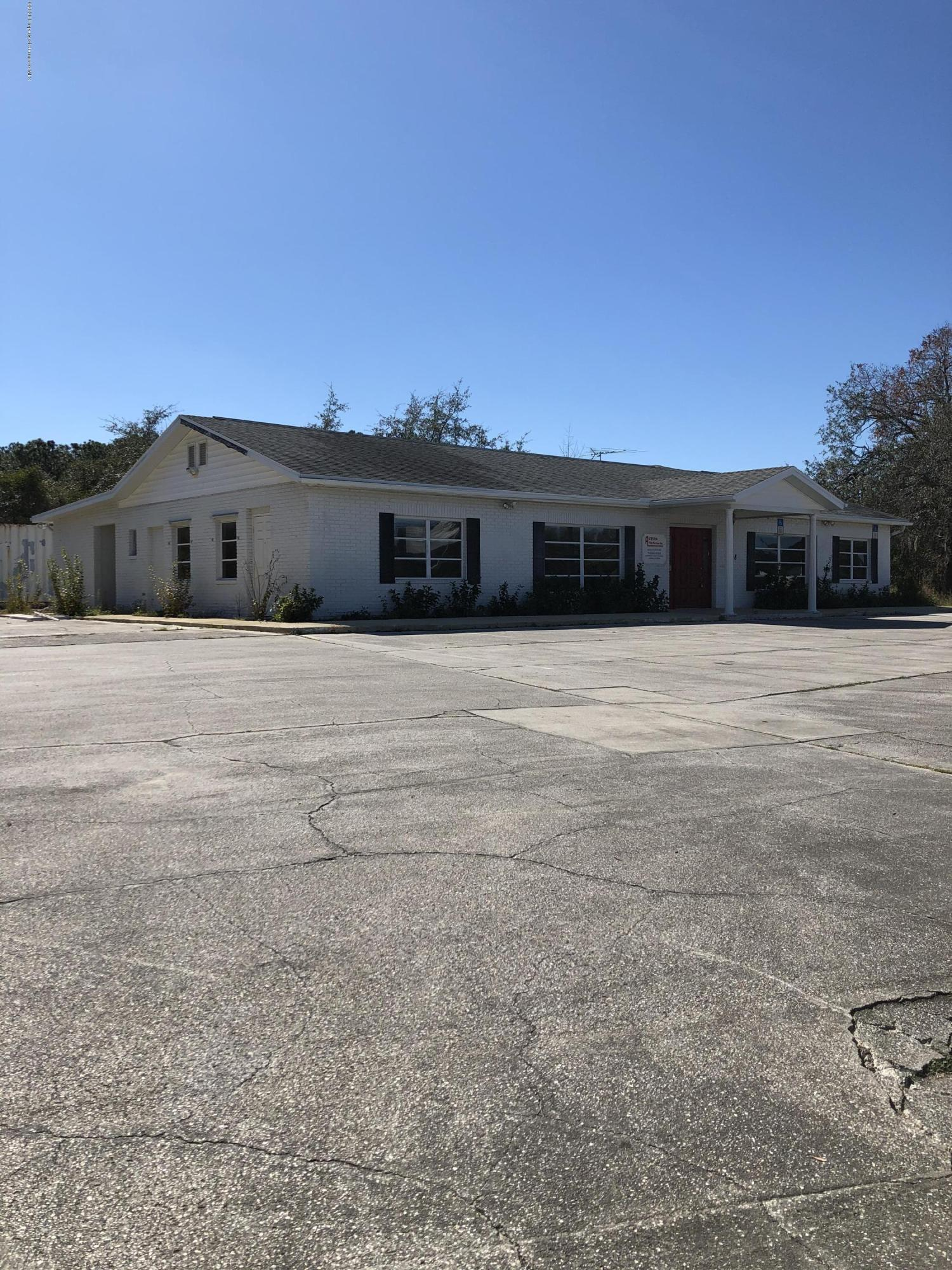 Details for 3248 Commercial Way, Spring Hill, FL 34606