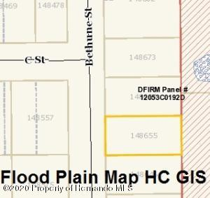 148655.Flood Plain Map