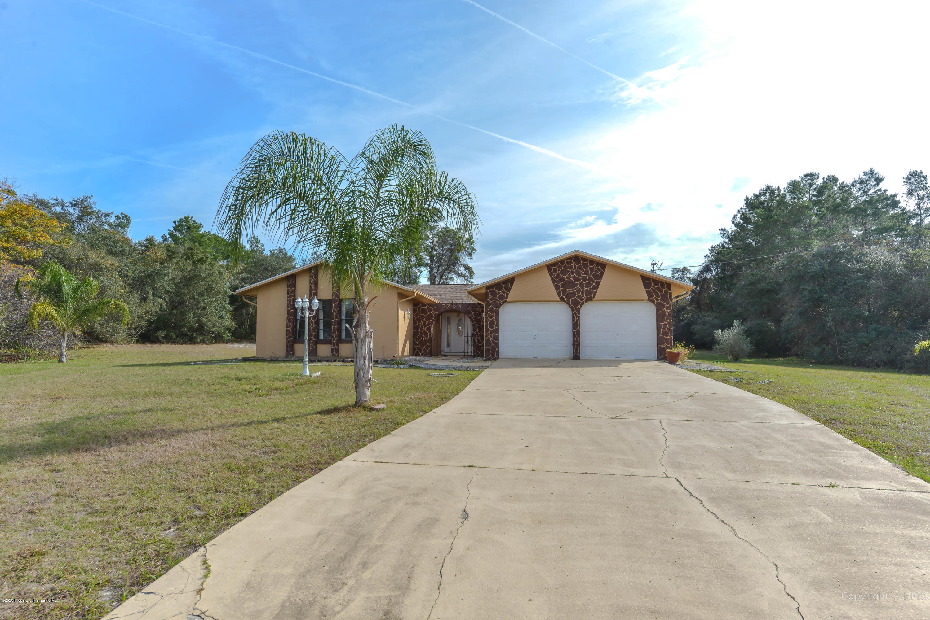 7259 River Country Drive