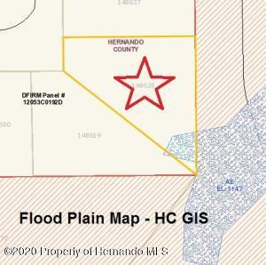 148628.Flood Plain Map