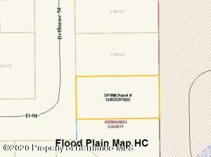148637.Flood Plain