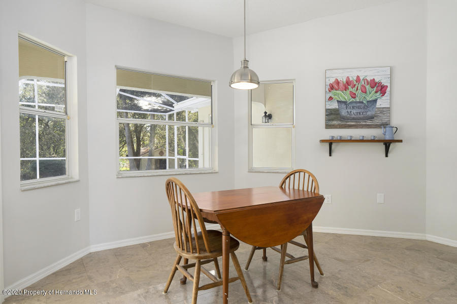 Image 9 For 11276 Woodland Waters Boulevard