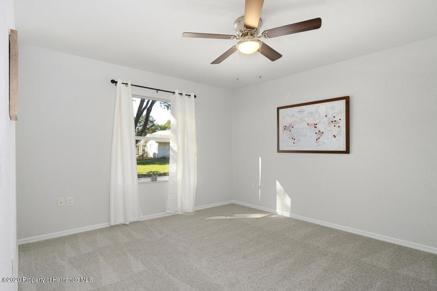 Image 18 For 11276 Woodland Waters Boulevard