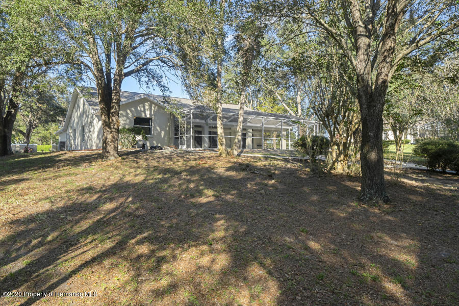 Image 19 For 11276 Woodland Waters Boulevard