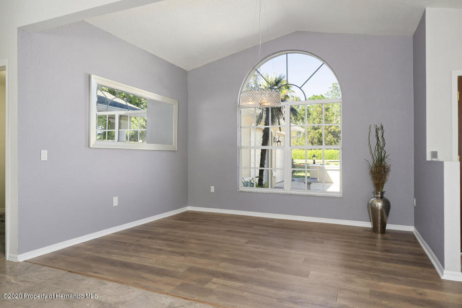 Image 12 For 11276 Woodland Waters Boulevard